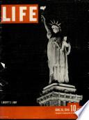 26. jun 1944