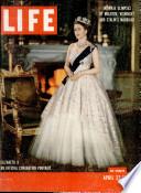 27. apr 1953