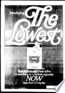 10. apr 1980