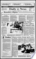 1. jun 1988