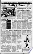 1. jun 1990