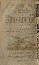 Side 468