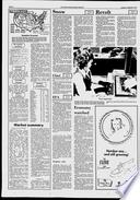 9. feb 1979