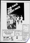 7. apr 1980