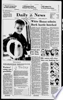 11. okt 1987
