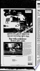 26. apr 1987