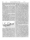 Side 960