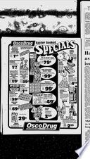 8. apr 1982