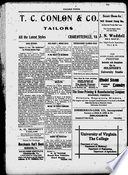 9. jan 1909