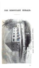 Side 485