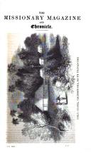 Side 497