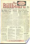 13. apr 1957