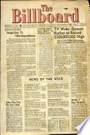 11. des 1954