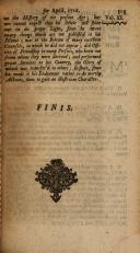 Side 515