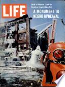 5. mar 1965