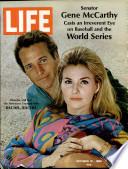 18. okt 1968