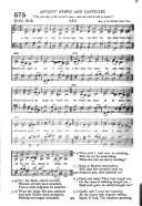 Side 474