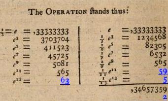 [merged small][merged small][merged small][ocr errors][ocr errors][ocr errors][merged small][ocr errors][ocr errors][merged small]