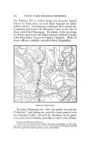 Side 678