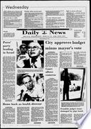 1. jul 1981