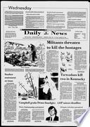 9. apr 1980