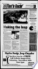 10. nov 2002