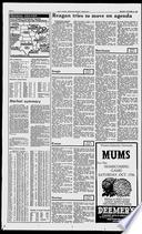 13. okt 1987