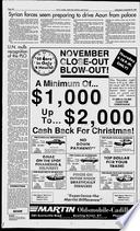 30. nov 1989