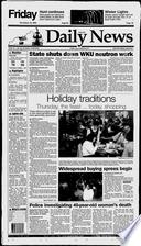 23. nov 2001