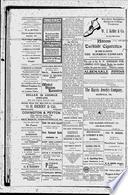 11. jan 1905