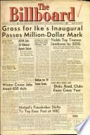 24. jan 1953