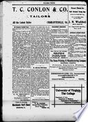 6. jan 1909
