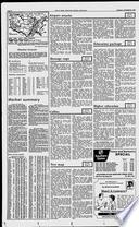 31. des 1985