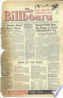 23. jul 1955