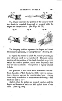 Side 297