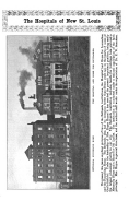 Side 626
