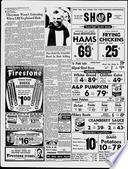 14. nov 1967