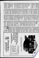 30. apr 1973