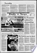 1. jun 1978