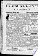 13. okt 1906