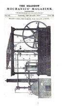 Side 337