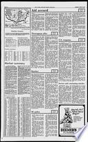 23. apr 1985
