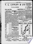 24. mar 1909