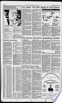20. sep 1988