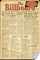 13. nov 1954
