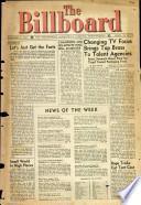 4. des 1954