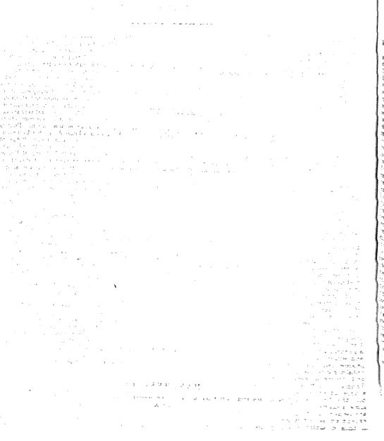 [ocr errors][ocr errors][ocr errors][ocr errors][ocr errors][ocr errors][ocr errors][merged small][ocr errors][merged small][ocr errors]