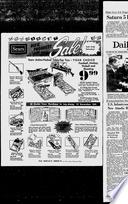 9. nov 1967