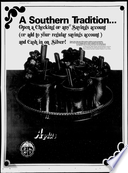 6. apr 1973