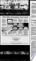 9. jul 1981